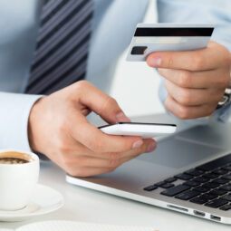 Image for How To Reduce Your Credit Card Processing Fees post