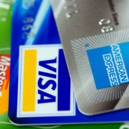Image for How To Accept Purchasing Card Payments post